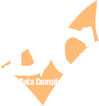 Local SEO Company – Drive More Traffic | Data Complete Inc.