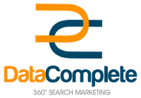 Local Online Marketing Company | Data Complete Inc.